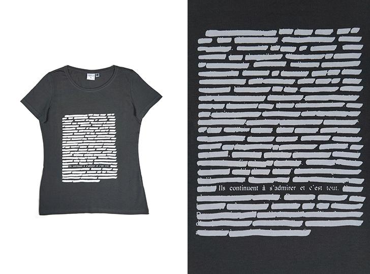 6-Caviardage-Olivier-Lecreux-femme-Edition-2014-par-les-Ateliers-Vortex-zoom-fusion