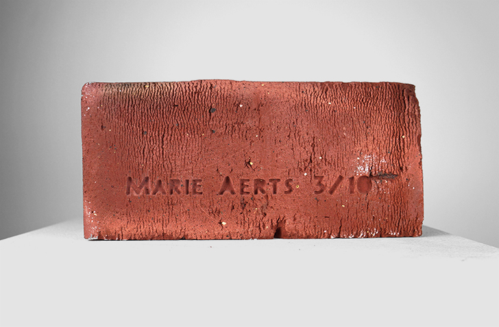 9-MARIE-AERTS
