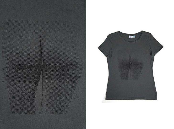 9-Pan-Pan-Julia-Kremer-femme-Edition-2014-par-les-Ateliers-Vortex-fusion