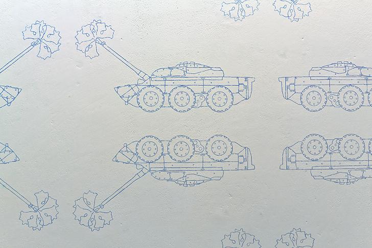 3-papier-peint1