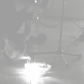 FESTIVAL MV